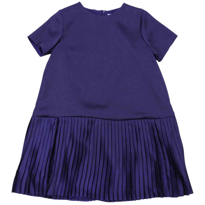Dress Dress Kids Lanvin 8382268