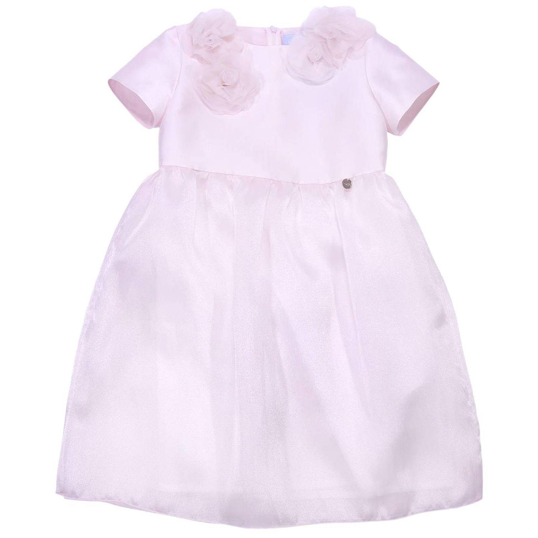 Dress Dress Kids Lanvin 8387703