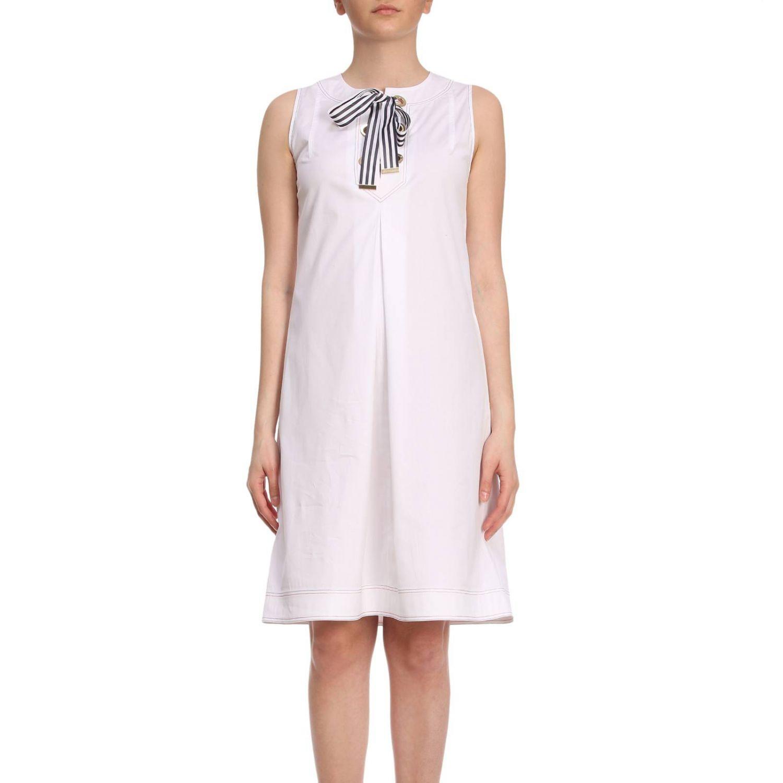 Dress Dress Women Fay 8383837