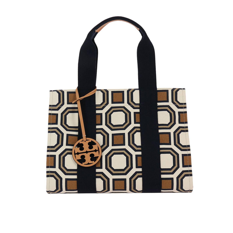 Handbag Handbag Women Tory Burch 8386047
