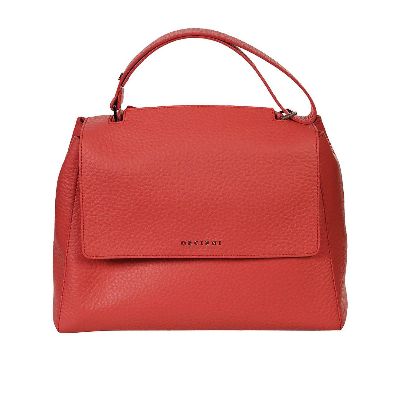 Handbag Handbag Women Orciani 8404023