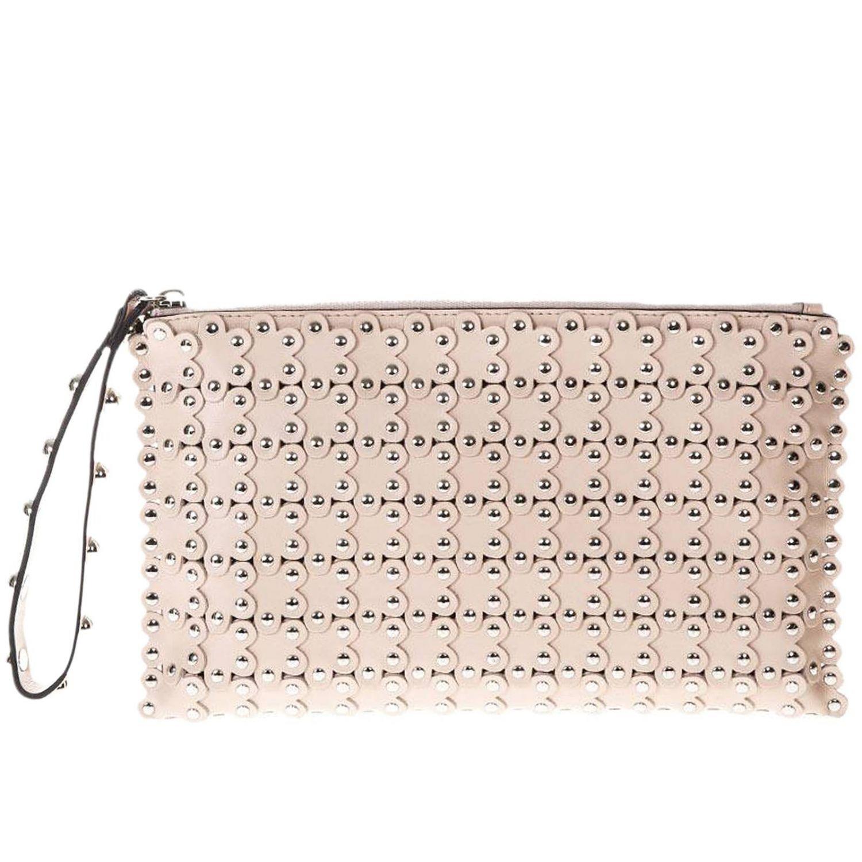 Handbag Handbag Women Red Valentino 8387042
