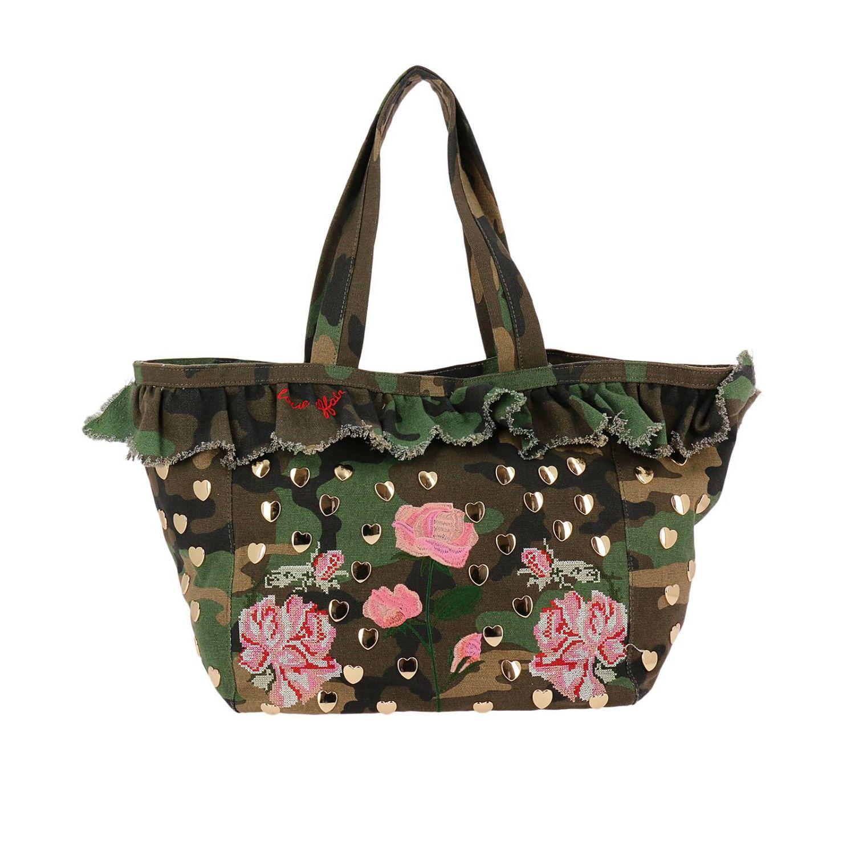 Handbag Handbag Women Mia Bag 8387626