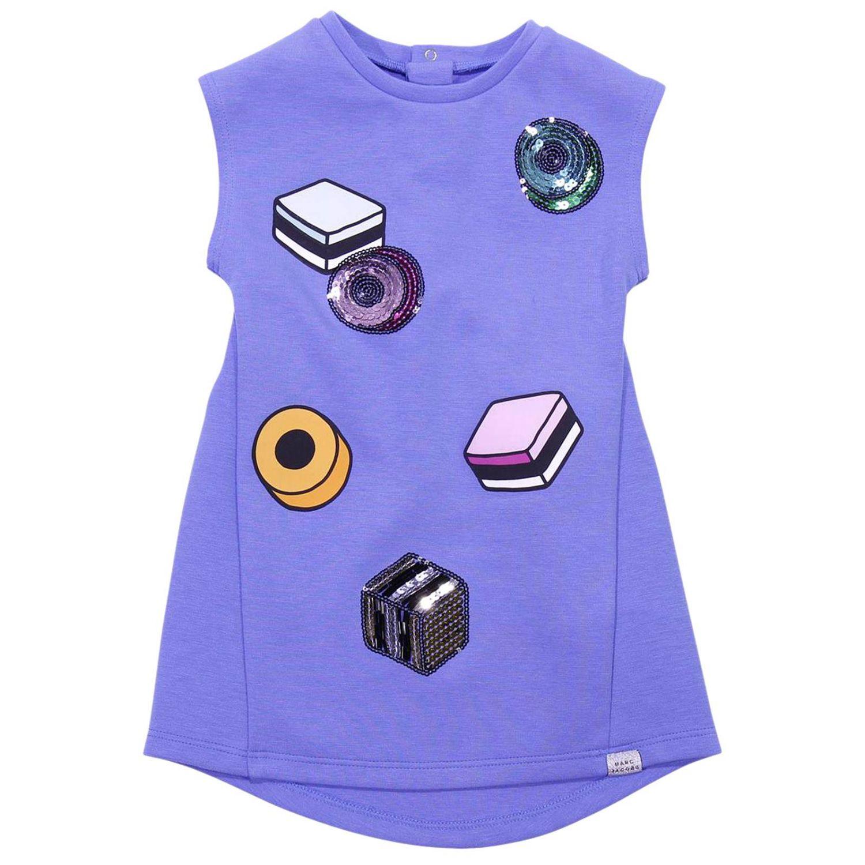Dress Dress Kids Marc Jacobs 8387769