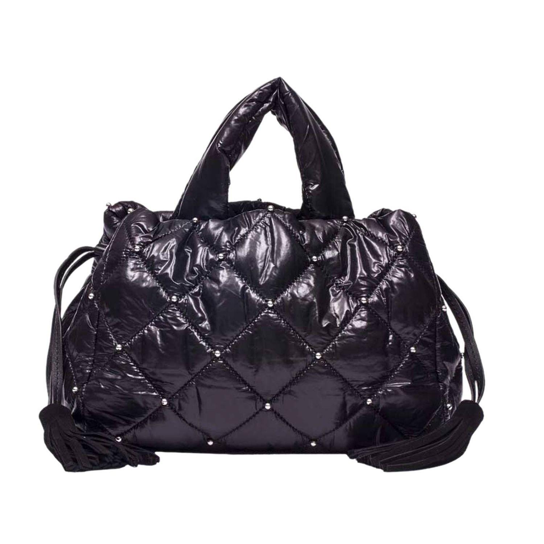 Handbag Handbag Women Sonia Rykiel 8388830