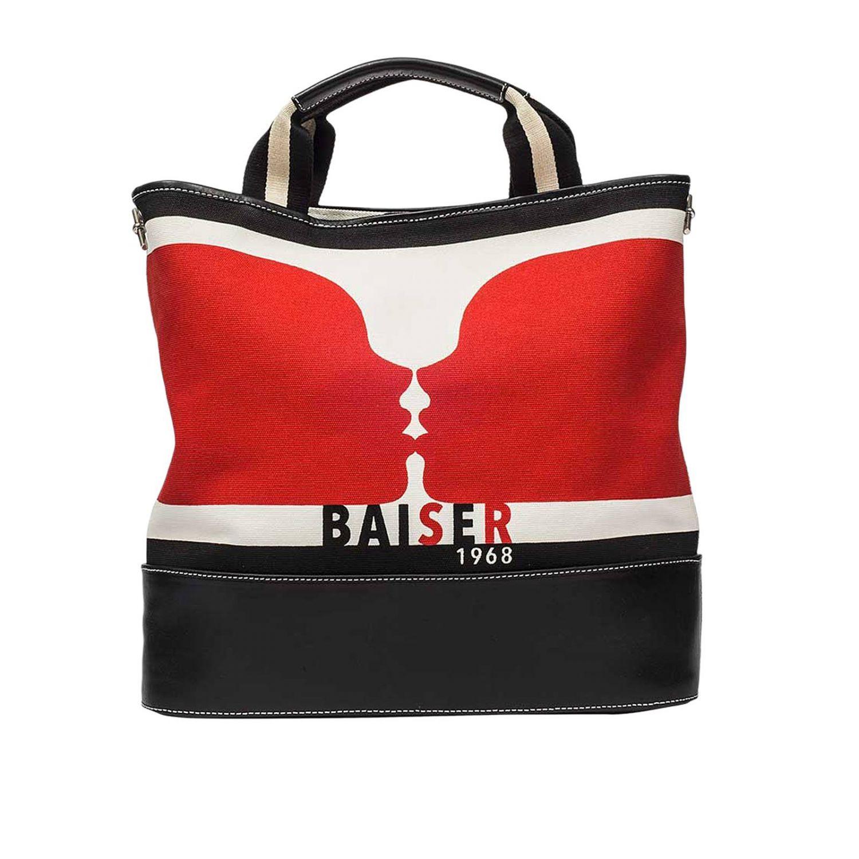 Handbag Handbag Women Sonia Rykiel 8388839
