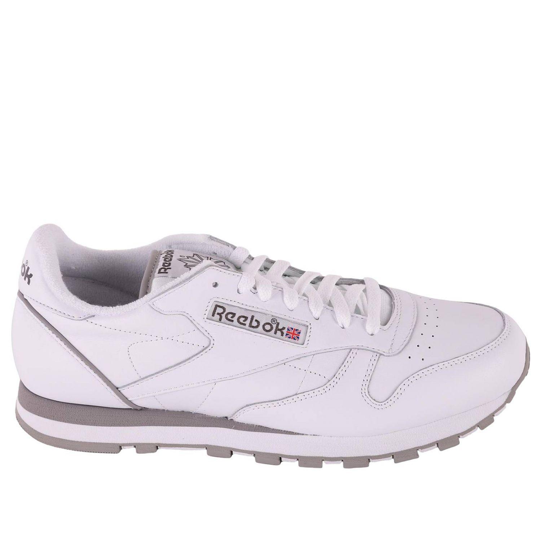 Sneakers Sneakers Men Reebok 8389219