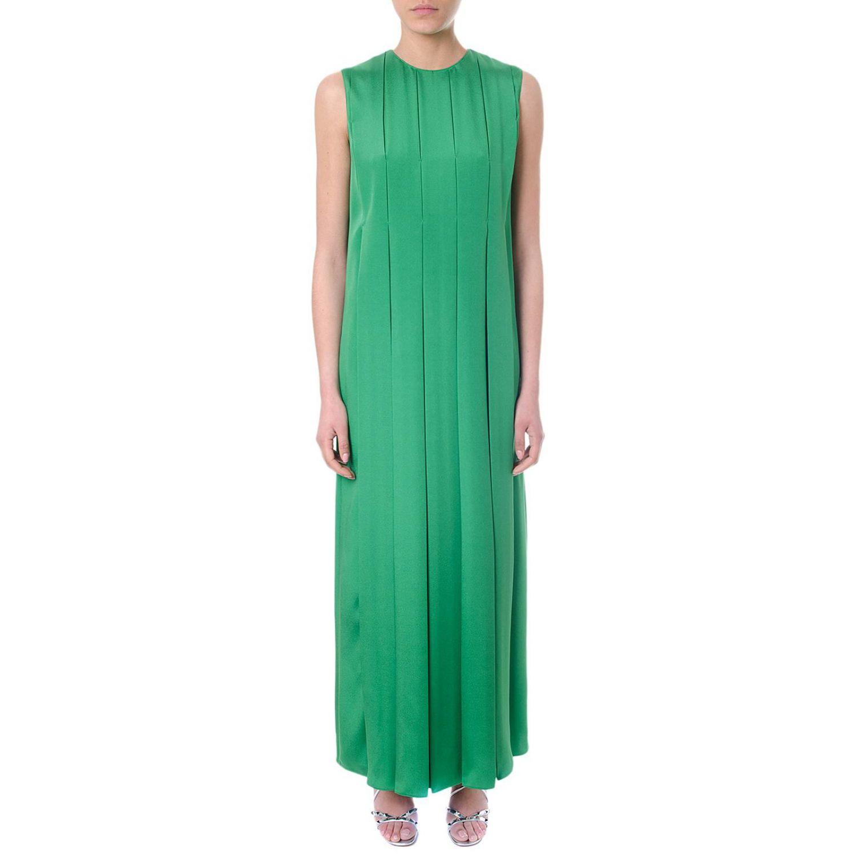 Dress Dress Women Valentino 8392383