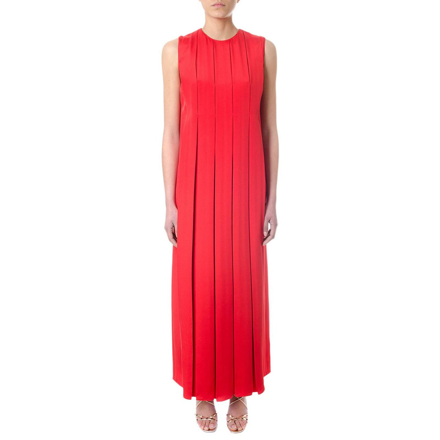 Dress Dress Women Valentino 8390258