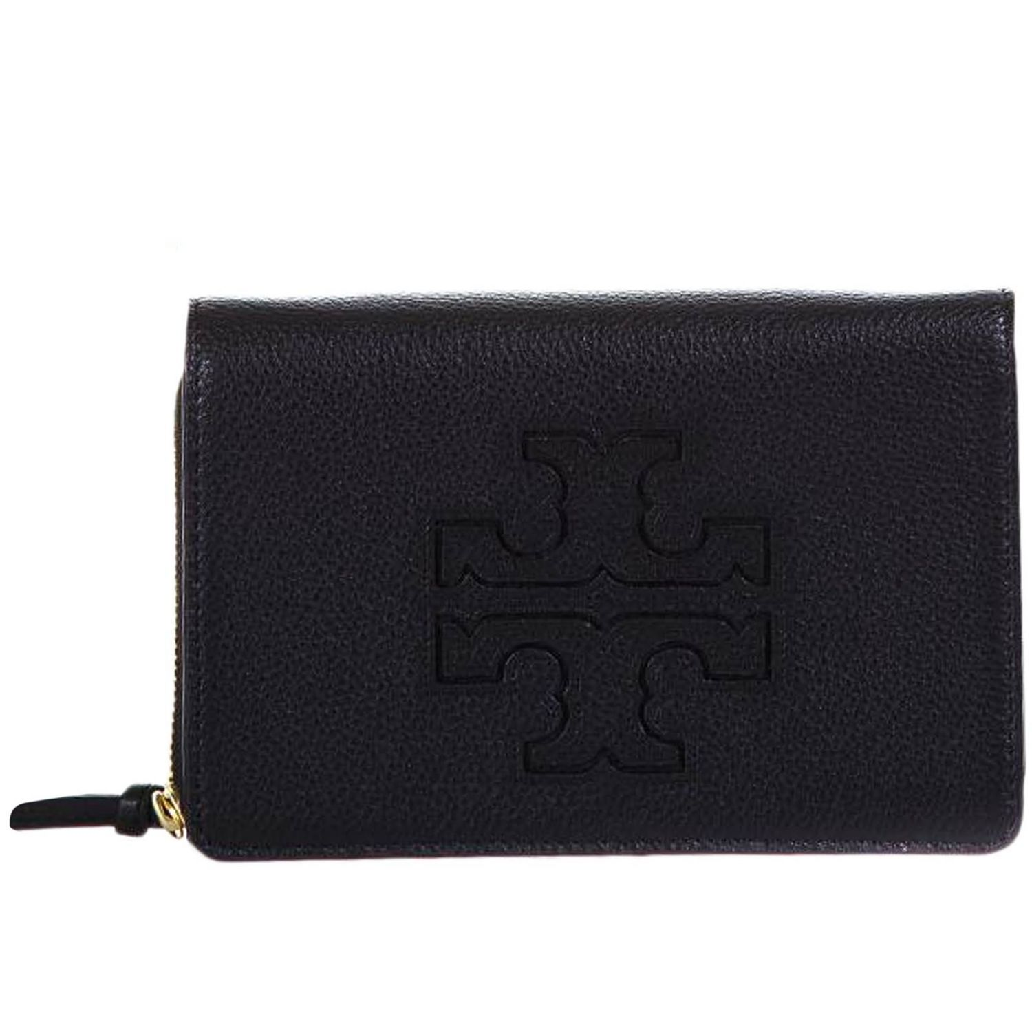 Handbag Handbag Women Tory Burch 8390485