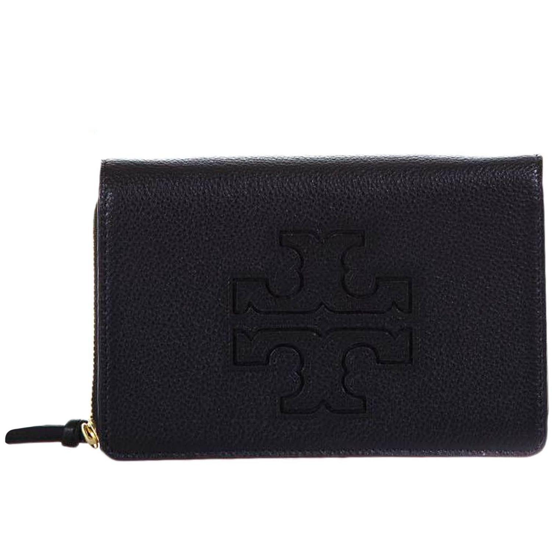 Handbag Handbag Women Tory Burch 8390485