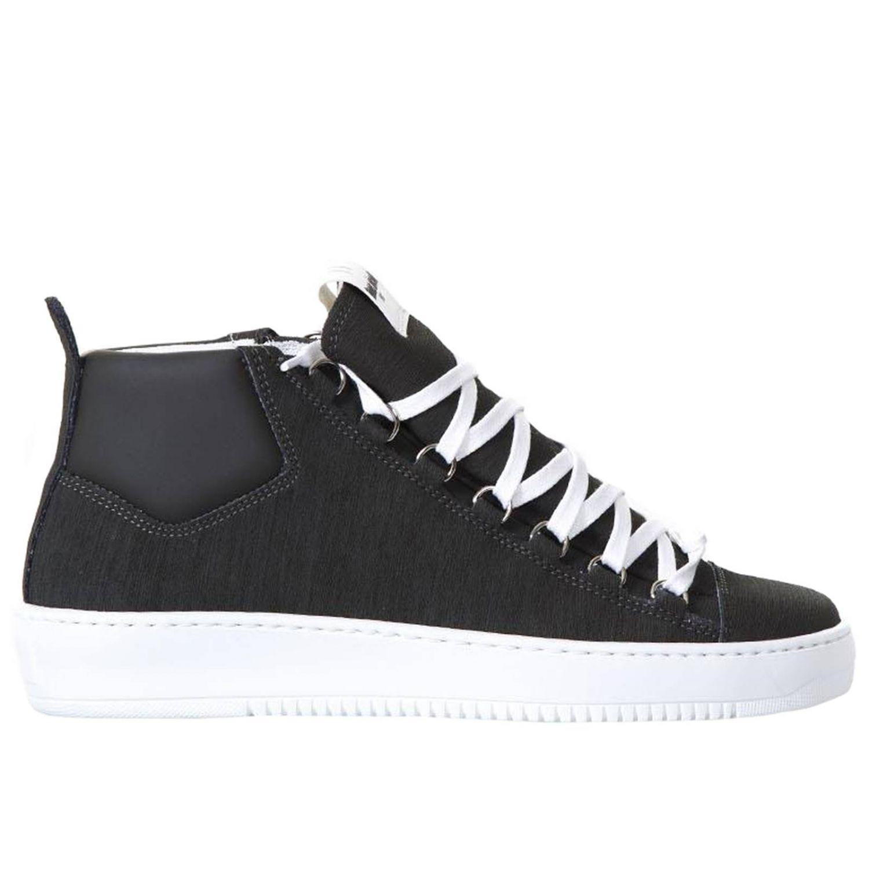 Sneakers Sneakers Men Thoms Nicoll 8390679