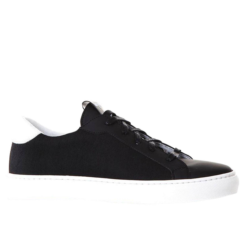 Sneakers Sneakers Men Thoms Nicoll 8390689