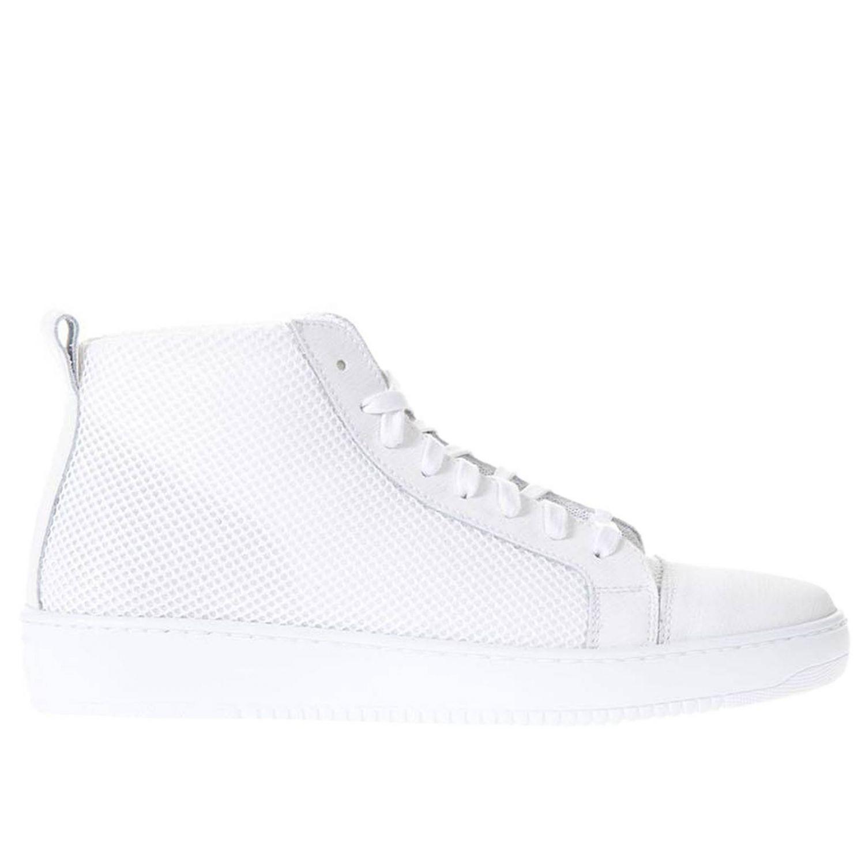 Sneakers Sneakers Men Thoms Nicoll 8390764
