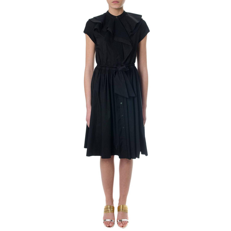 Dress Dress Women Lanvin 8391460