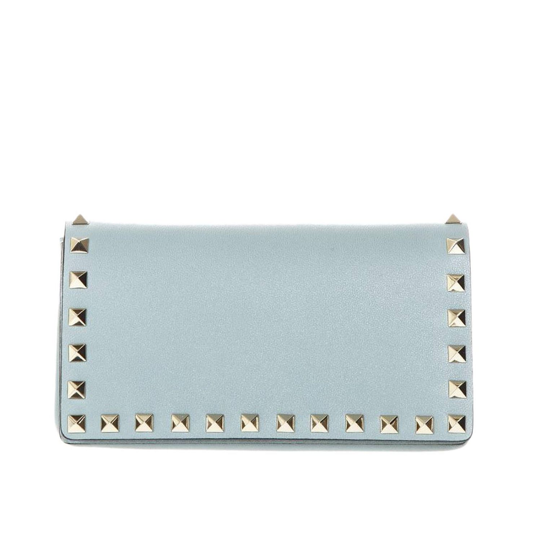 Handbag Handbag Women Valentino Garavani 8391542