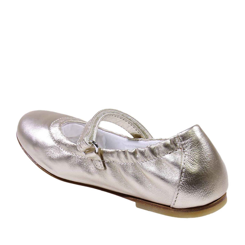 Shoes kids Lanvin | Shoes Lanvin Kids