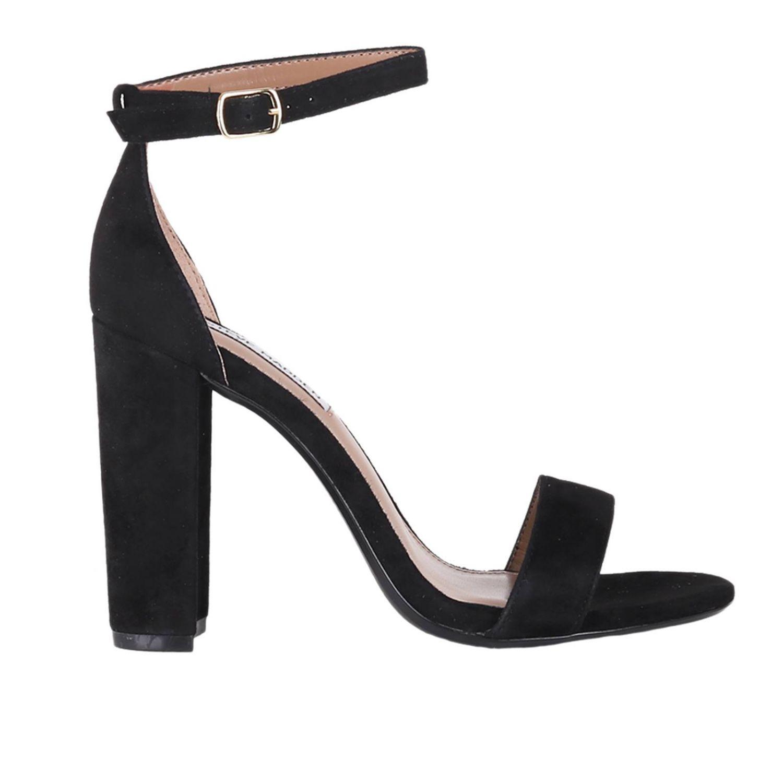 Heeled Sandals Heeled Sandals Women Steve Madden 8393048