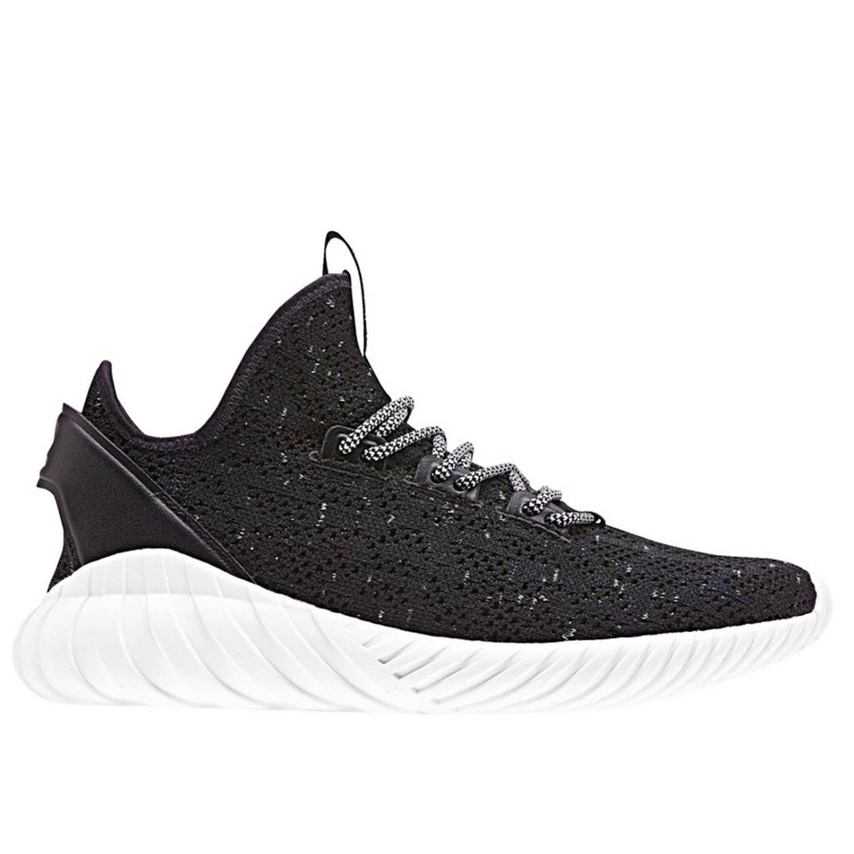 Sneakers Sneakers Men Adidas Originals 8393331