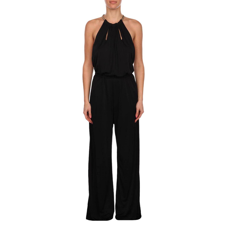 Dress Dress Women Versace Collection 8394387