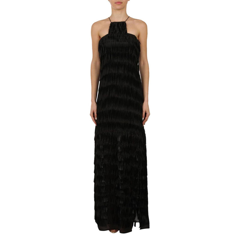 Dress Dress Women Patrizia Pepe 8394489