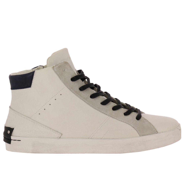 Sneakers Sneakers Men Crime London 8396721