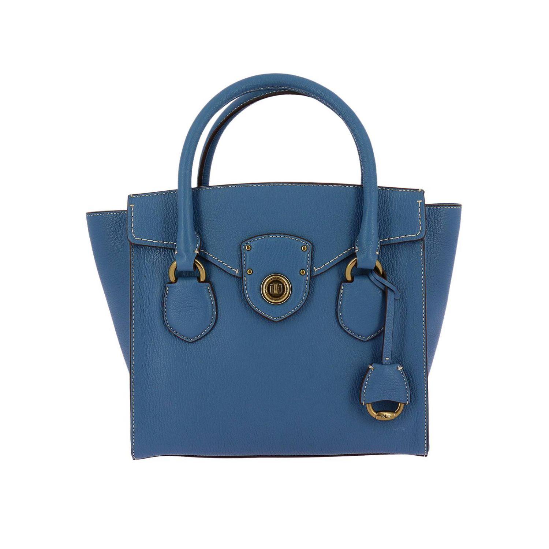 Handbag Handbag Women Lauren Ralph Lauren 8396947