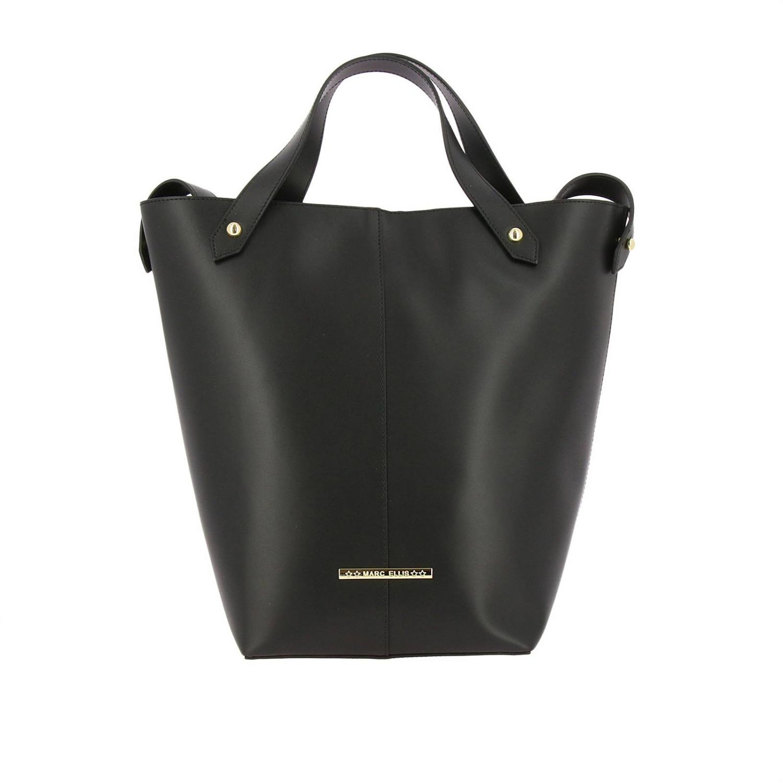 Handbag Handbag Women Marc Ellis 8403423