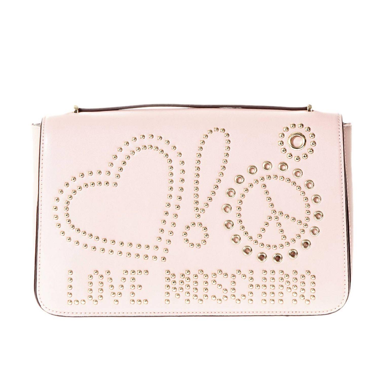 Handbag Handbag Women Moschino Love 8404589