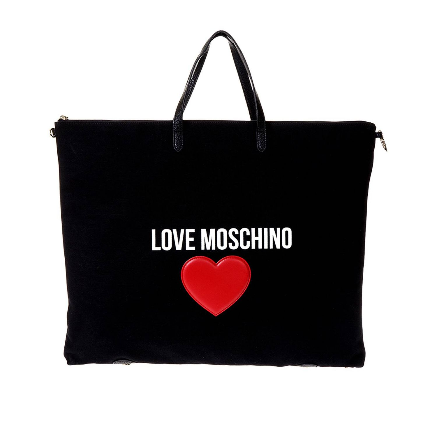 Handbag Handbag Women Moschino Love 8404603