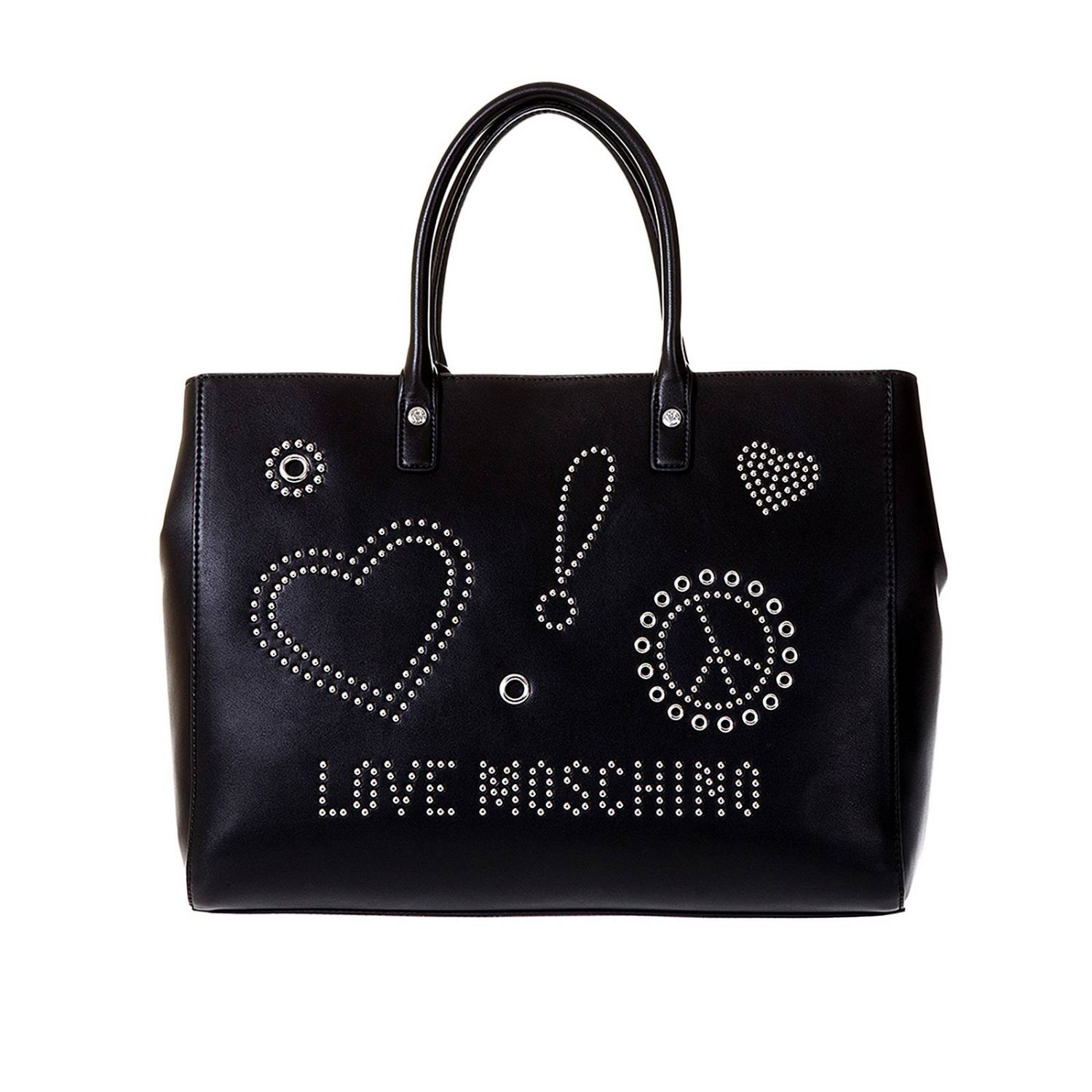 Handbag Handbag Women Moschino Love 8404604