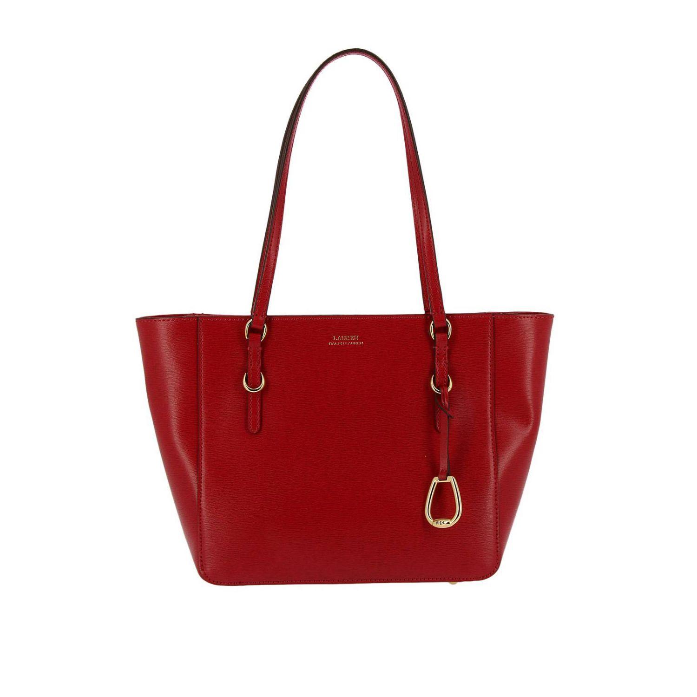 Handbag Handbag Women Lauren Ralph Lauren 8406611