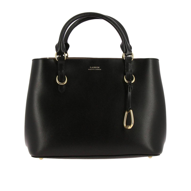 Handbag Handbag Women Lauren Ralph Lauren 8406613