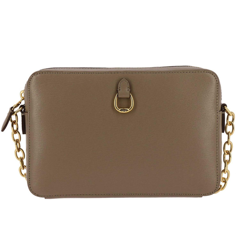 Handbag Handbag Women Lauren Ralph Lauren 8406621