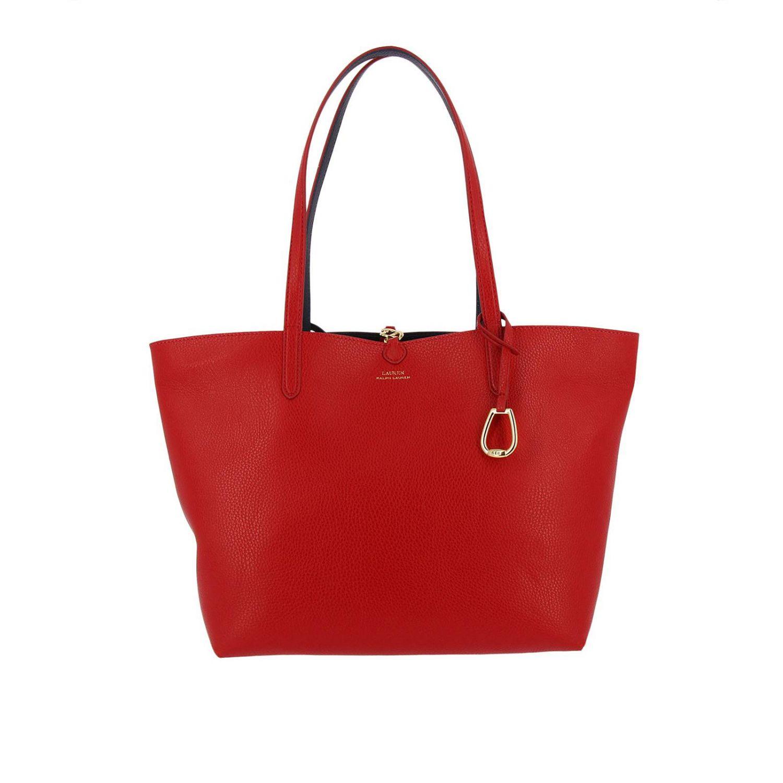 Handbag Handbag Women Lauren Ralph Lauren 8406637