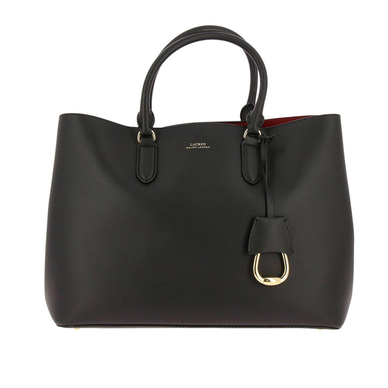 Handbag Handbag Women Lauren Ralph Lauren 8406623