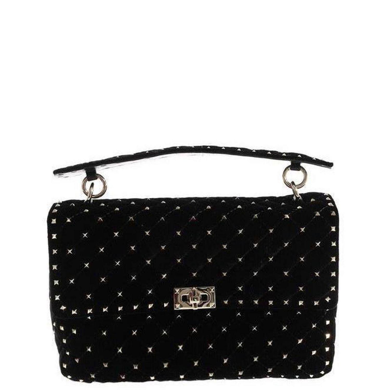 Handbag Handbag Women Valentino Garavani 8410390