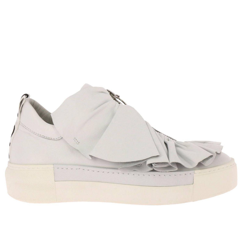 Sneakers Shoes Women Vic MatiÈ 8411481