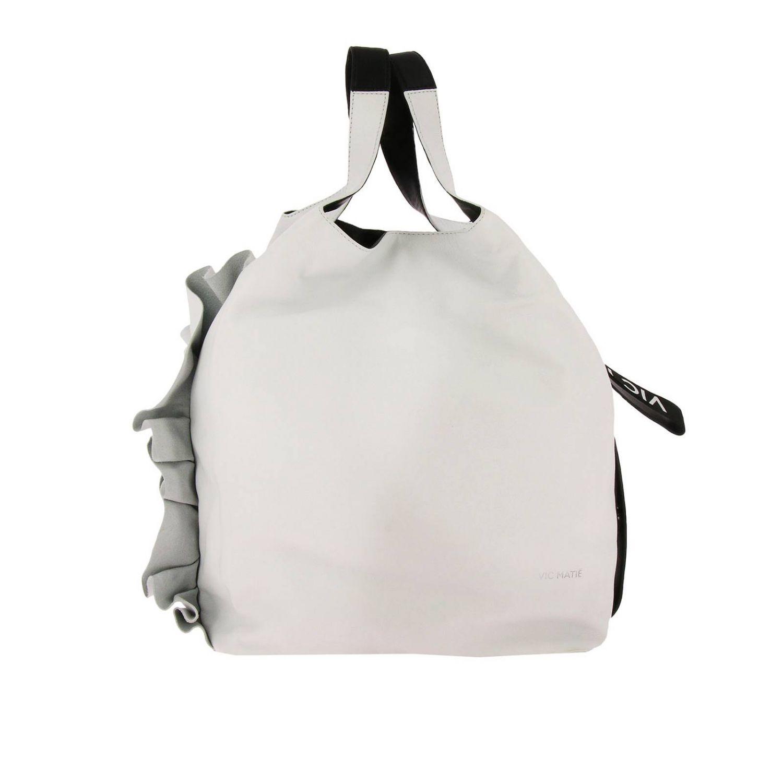 Handbag Handbag Women Vic MatiÈ 8411489