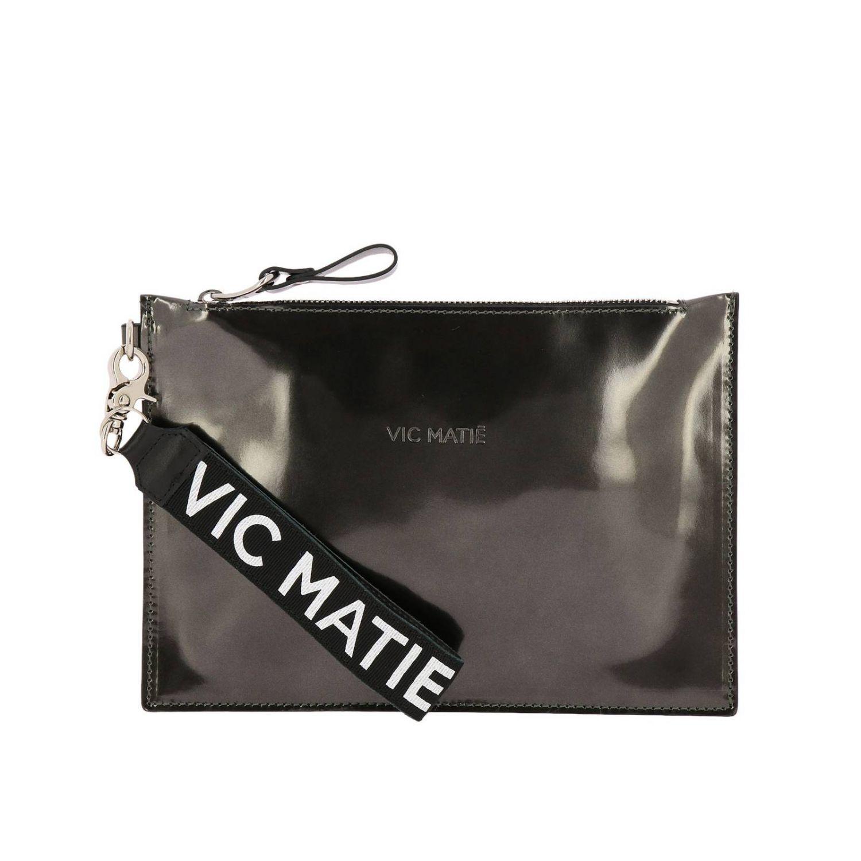 Handbag Handbag Women Vic MatiÈ 8411493