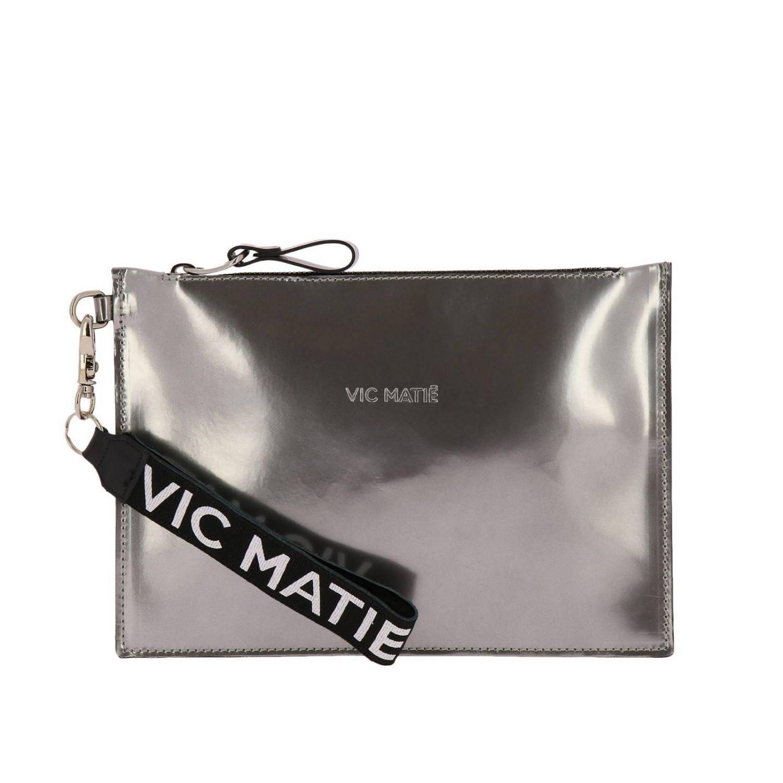 Handbag Handbag Women Vic MatiÈ 8411494