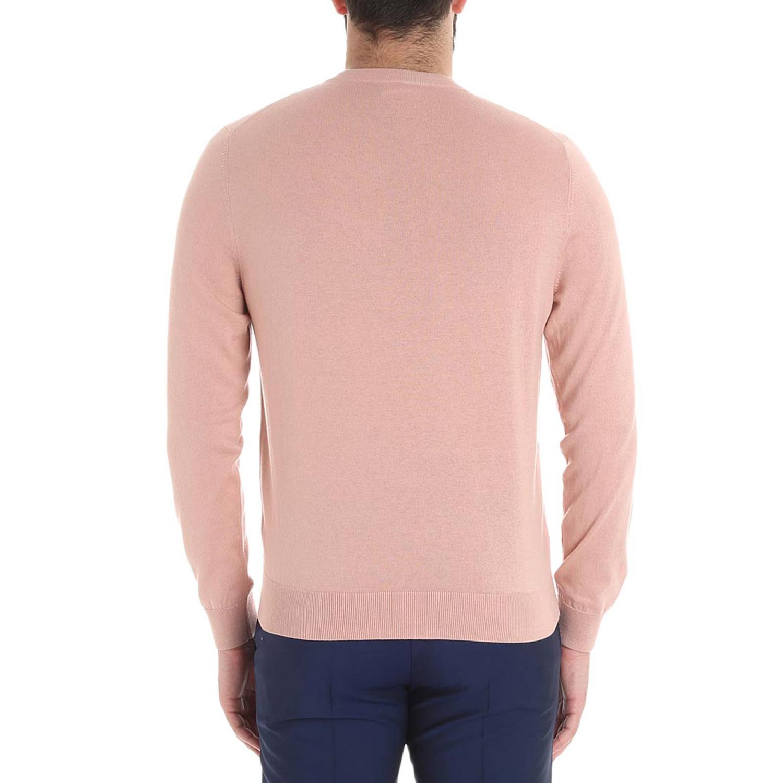 Sweater men Paul Smith London