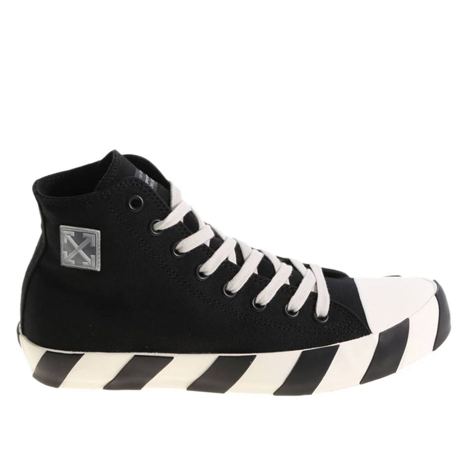 Sneakers Sneakers Men Off White 8413016