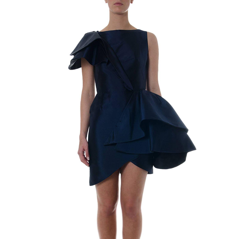 Dress Dress Women Lanvin 8413197