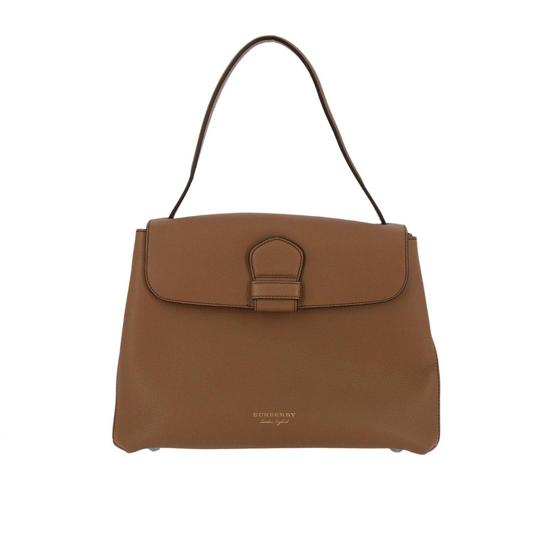 Handbag Handbag Women D.exterior 8414143