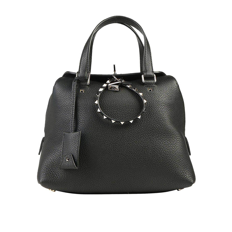 Handbag Handbag Women Valentino Garavani 8418096