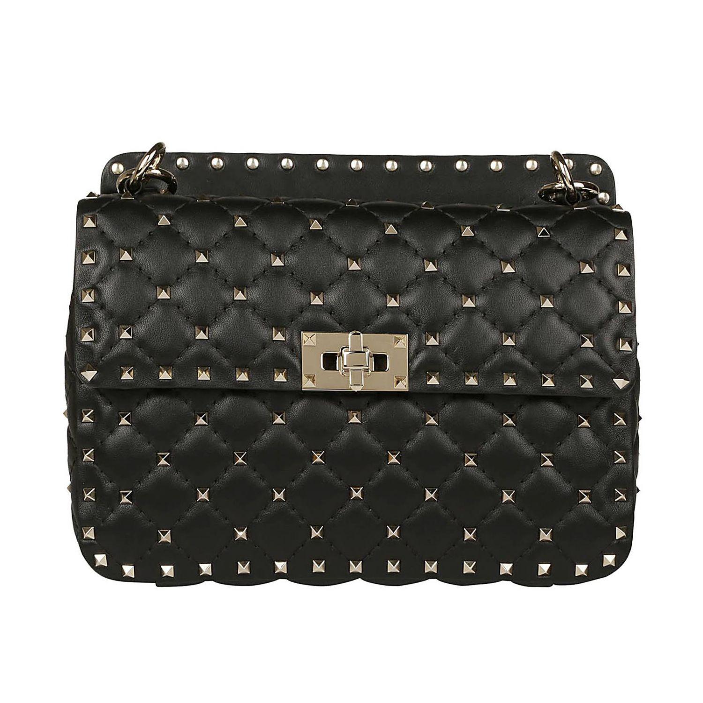 Handbag Handbag Women Valentino Garavani 8422283