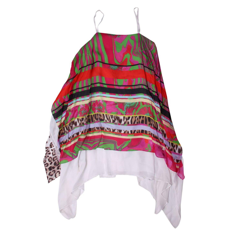 Dress Dress Kids Roberto Cavalli 8430472