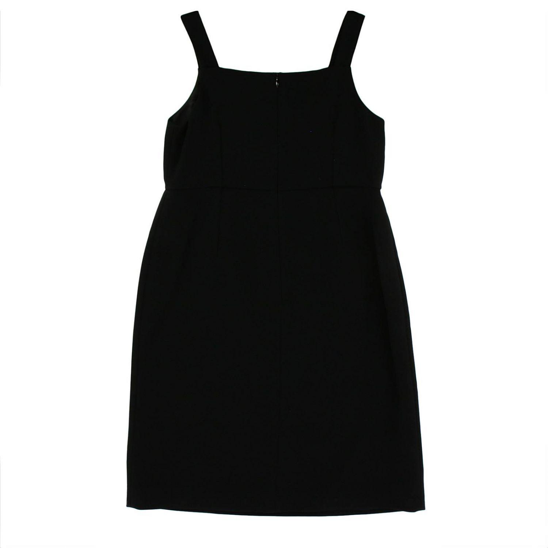 Abito Dolce & Gabbana: Abito nero 2