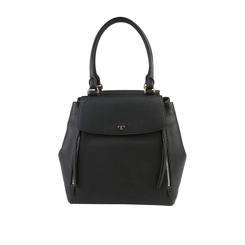 Handbag Handbag Women Tory Burch